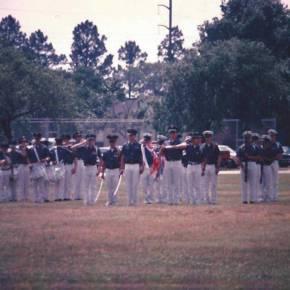 Church-Rifles-1984