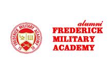 Frederick Military Academy Alumni Association